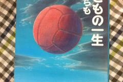ドッヂボール・・・